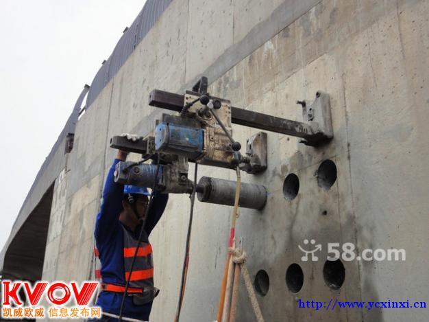 永城市专业打孔打眼疏通马桶下水道马桶维修