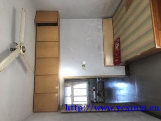 牡丹小区三室两厅2楼89平米