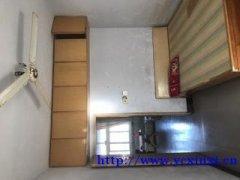 牡丹小区房屋出租三室一厅2层